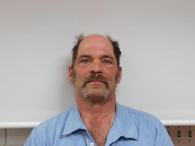 Tony R Babler a registered Sex or Violent Offender of Indiana