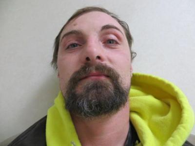 Christopher Lee Langley a registered Sex or Violent Offender of Indiana