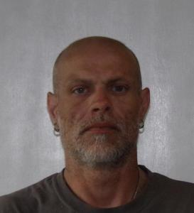 David Max Dillman a registered Sex or Violent Offender of Indiana