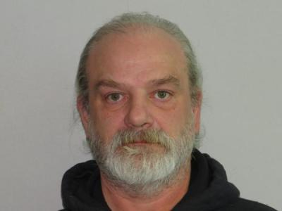Robert Lee Archer Jr a registered Sex or Violent Offender of Indiana