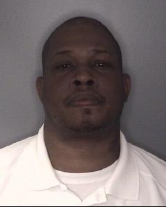 Leon Dashaun Stephens a registered Sex or Violent Offender of Indiana