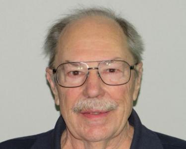 John Martin Miller a registered Sex or Violent Offender of Indiana