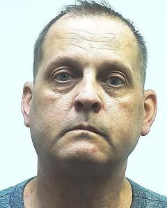 David Paul Auriti a registered Sex or Violent Offender of Indiana