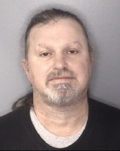 Robert Chester Welborn Jr a registered Sex or Violent Offender of Indiana