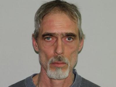 Kenneth Lee Poe Jr a registered Sex or Violent Offender of Indiana