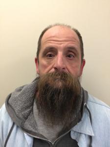 William Allen Stults a registered Sex or Violent Offender of Indiana