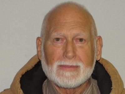Rex Steven Lovett a registered Sex or Violent Offender of Indiana