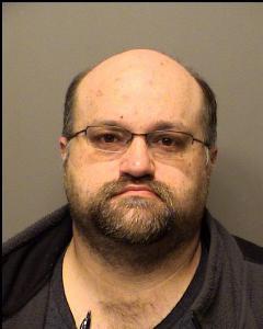 Nathen James Woodruff a registered Sex or Violent Offender of Indiana