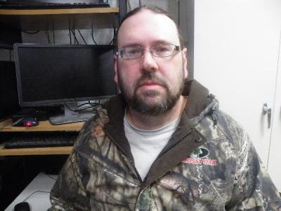 Ira Thomas Courtney a registered Sex or Violent Offender of Indiana