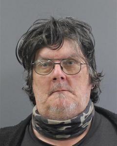 Wayne Joseph Schweitzer a registered Sex or Violent Offender of Indiana
