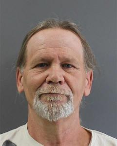Rickey Lee Patterson a registered Sex or Violent Offender of Indiana
