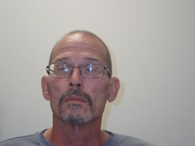 Mark Eugene Neal a registered Sex or Violent Offender of Indiana