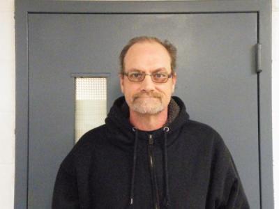 Jeffrey Albert Ferran a registered Sex or Violent Offender of Indiana