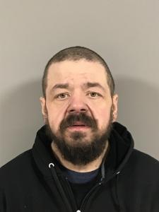 Toney Lee West Jr a registered Sex or Violent Offender of Indiana