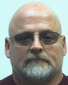 Carlton Harold Niemann a registered Sex or Violent Offender of Indiana