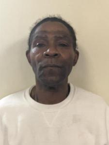 Mark Anthony Parker a registered Sex or Violent Offender of Indiana