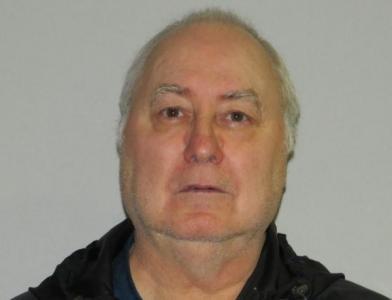 Nfn Nmn Aceldr a registered Sex or Violent Offender of Indiana