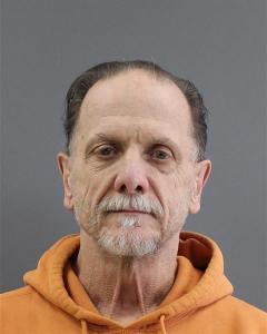 Jamie Edwards Quint a registered Sex or Violent Offender of Indiana