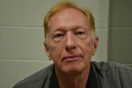 Michael Lynn Harris a registered Sex or Violent Offender of Indiana