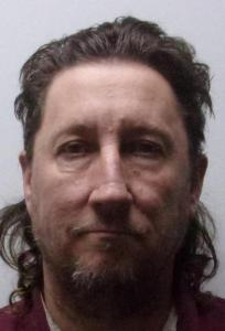 Alvin Lee Bringman Jr a registered Sex Offender of Michigan