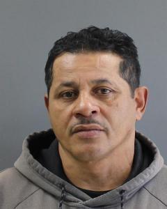 Jose Luis Almodovar Sr a registered Sex or Violent Offender of Indiana