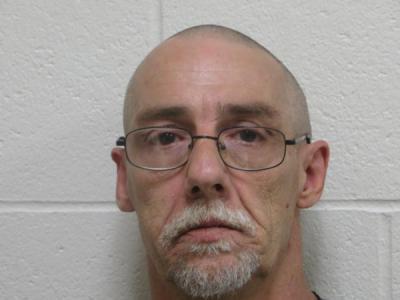 Willie Joe Freeman a registered Sex or Violent Offender of Indiana