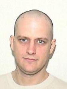 William Lee Abbott a registered Sex or Violent Offender of Indiana