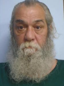 Windle William Swallows a registered Sex or Violent Offender of Indiana