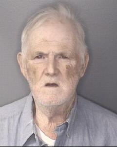 James Richard Connelly Sr a registered Sex or Violent Offender of Indiana