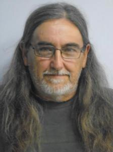 Michael Ray Dougherty a registered Sex or Violent Offender of Indiana