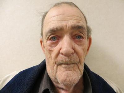 Jeremy Clark Fisher a registered Sex or Violent Offender of Indiana