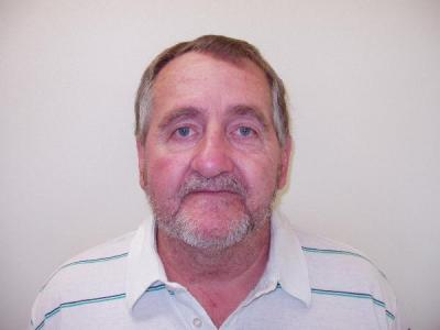 Jerry Wendall Peay a registered Sex or Violent Offender of Indiana
