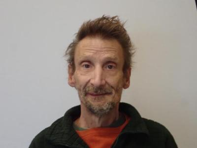 Ralph Elliott Hawn Jr a registered Sex or Violent Offender of Indiana