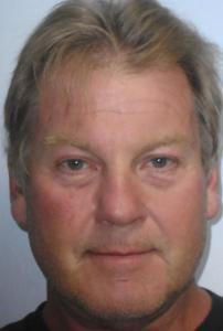 Wendell Leon Doane a registered Sex or Violent Offender of Indiana