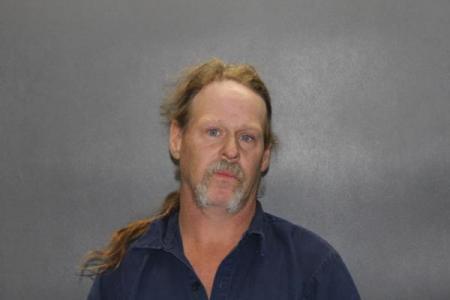 Victor Allen Ingoldsby a registered Sex or Violent Offender of Indiana