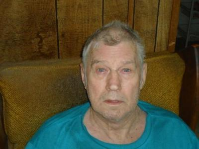 Donald Clay Weaver a registered Sex or Violent Offender of Indiana