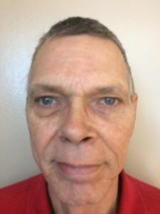 Jeffrey Allen Peterson a registered Sex or Violent Offender of Indiana
