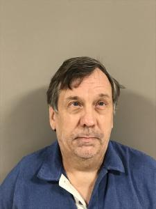 Andrew Dewayne Mcbride a registered Sex or Violent Offender of Indiana