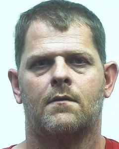 Jason Edward Derose a registered Sex or Violent Offender of Indiana