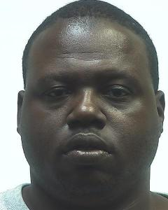 Rashawn Odell Ritter a registered Sex or Violent Offender of Indiana