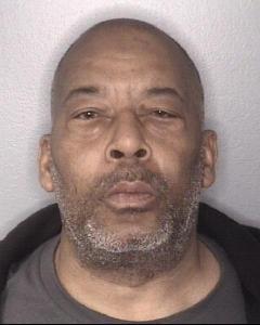 Kevin Arnaz Swope a registered Sex or Violent Offender of Indiana