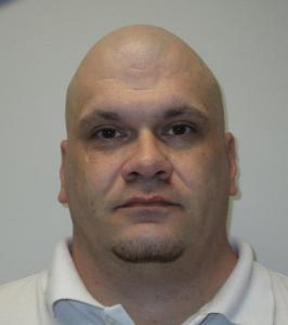 William Thomas Stotlar Jr a registered Sex or Violent Offender of Indiana
