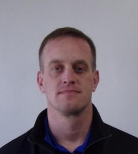 Brian William Foreit a registered Sex or Violent Offender of Indiana
