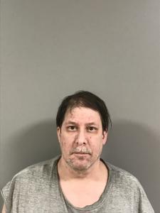 M Loren Fugate a registered Sex or Violent Offender of Indiana