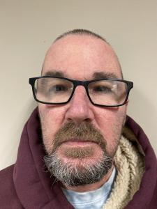 Richard William Bennett a registered Sex or Violent Offender of Indiana
