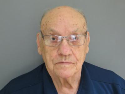 Wilson Tommy Brown a registered Sex or Violent Offender of Indiana