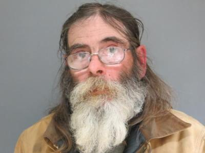 Neil Lewis Pierson a registered Sex or Violent Offender of Indiana