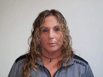 Melinda Anne Herbers a registered Sex or Violent Offender of Indiana