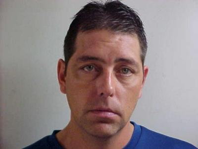 Lincoln James Harvey a registered Sex Offender of Missouri