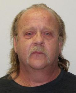 Dennis Michael Quimby a registered Sex Offender of Michigan